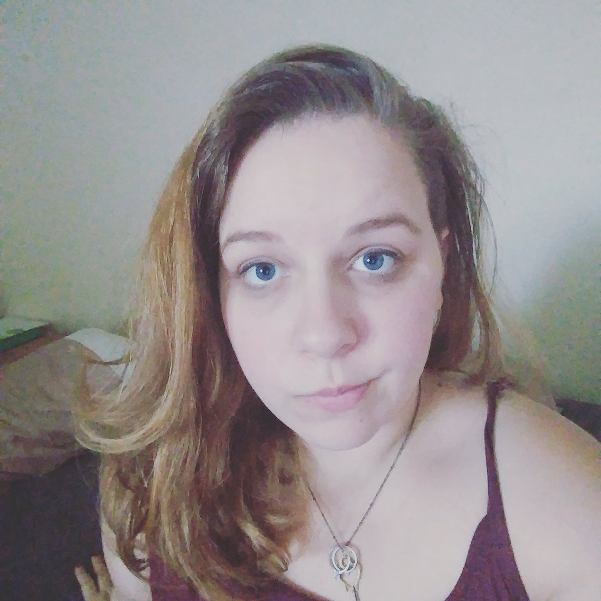 BelleBunny - If I'm honest I feel like I'm falling apart. My body is truly going through a really rough patch and I have been trying to deny it and it's affect on my mental state. I am for sure going down hill and have avoided going to my doctors about it.