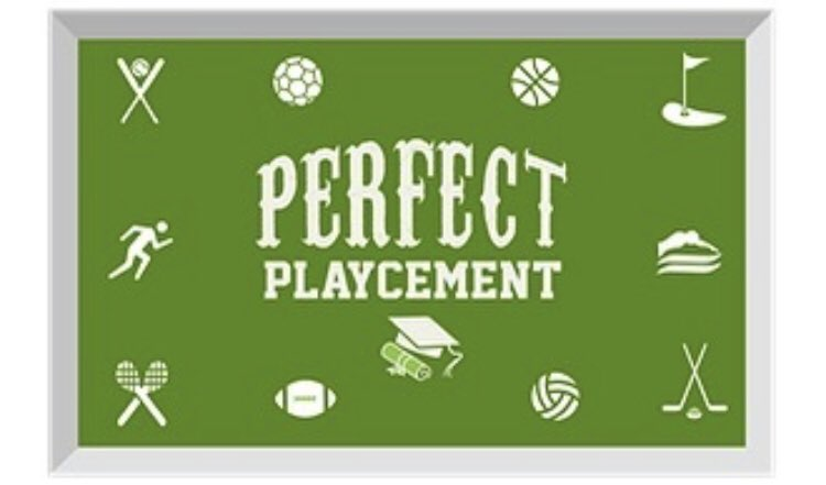 Wantagh Athletics presents MLB Agent Mark Leinweaver and his Perfect Playcement presentation,  tomorrow evening 7pm on Zoom. Link will be emailed, Meeting ID and Passcode to follow. 🌕🌑#warriors #WeAreWantagh @WantaghSchools @WantaghHS https://t.co/xhgNMz5rhc
