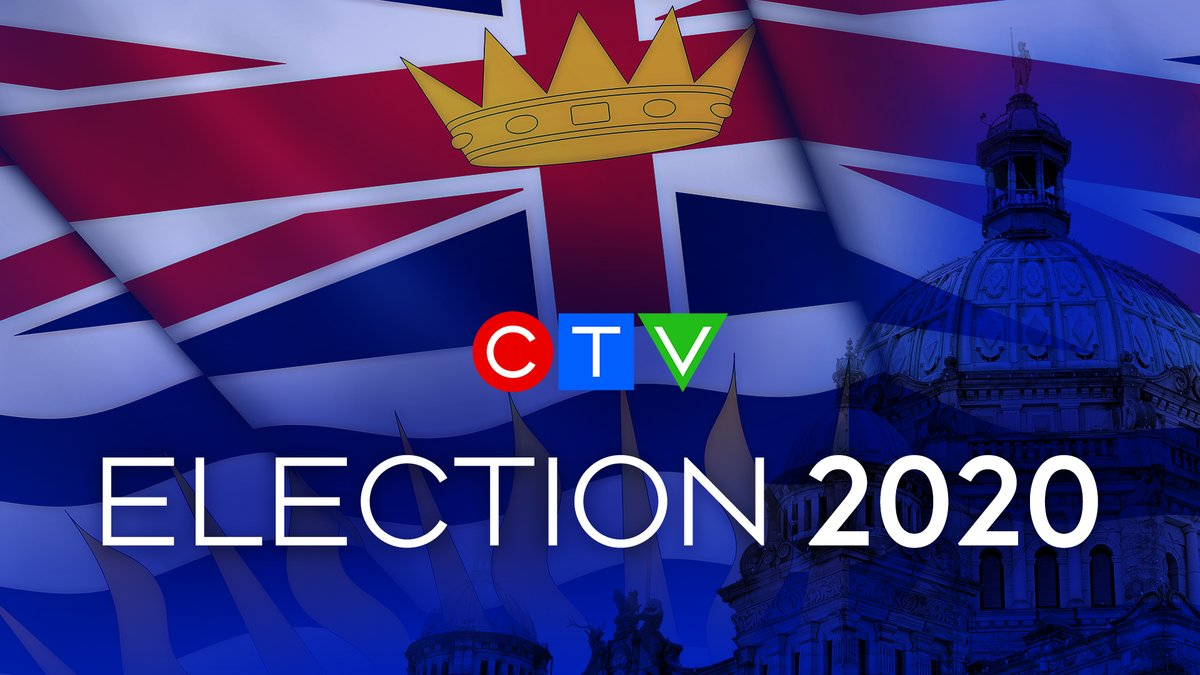 Media Tweets By Ctv News Vancouver Ctvvancouver Twitter