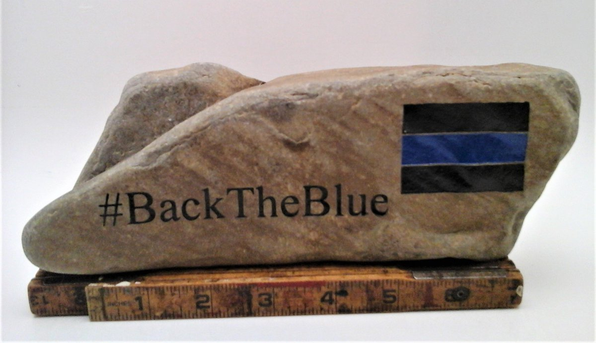 GRoG-1791...not a shop for DEMOCRTS, LIBERALS, SNOWFLAKES, SOCIAL JUSTICE WARRIORS, WOKE WARRIORS OR PARTICIPATION MEDAL WINNERS & PELOSI…!  …but it is for Patriots who Back the Blue  15% off on any purchase over $35 https://t.co/xDcl9r4Xfl RT #BlueLivesMatter #ThinBlueLine https://t.co/AKRLjEjzKD