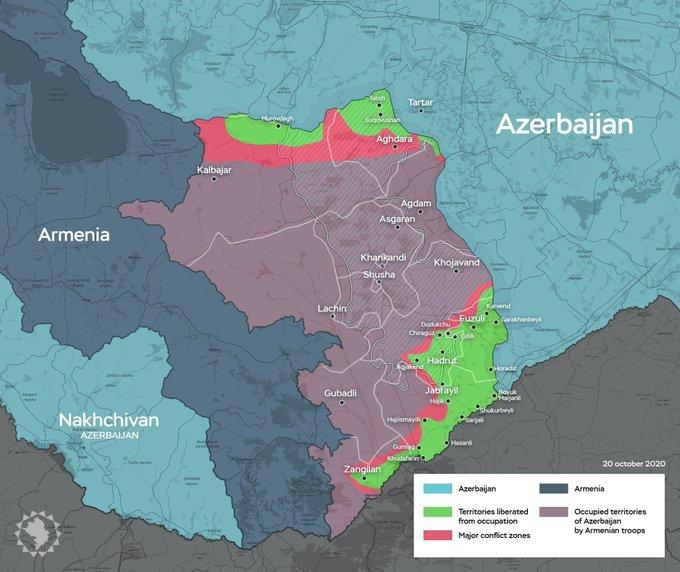 2020 Nagorno-Karabakh war #1 - Page 37 Eky7VFBXEAA0rGa?format=jpg&name=small
