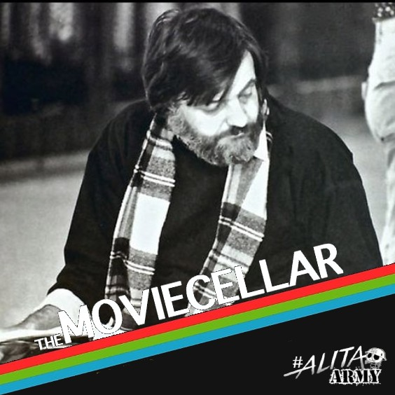 NEW EPISODE!!! Just because we didn't want to wait a whole week to get out this next part to you, we're doing a special Tuesday release to drop part two of the Romero special! In this part we'll cover everything after Night of the Living Dead until his passing. #PodNation #A3C https://t.co/YW2RMnZLXO