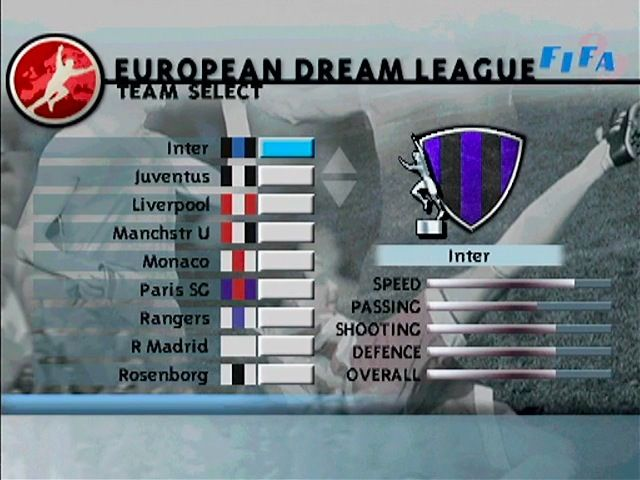 The European Super League Megathread - Page 3 EkyD66xXEAEwTjZ?format=jpg&name=small