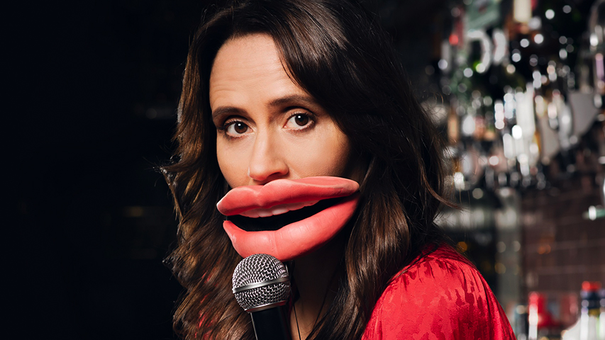 Live Comedy is back! @comedystoreuk have announced a run of shows at Londons @O2ForumKTown including @ninaconti headlining on Saturday 14th November 🎤 Grab tickets NOW 👉 livenation.uk/Uue130rfhzb