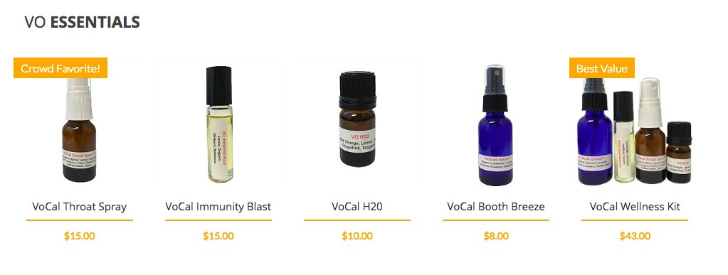 Don't forget to check out our VO Peeps shop where you can purchase the essential you need for vocal care, peeps gear, accessories and more! https://t.co/FfkArPspVV #voiceover #voice #health #wellness #homestudio #vopeeps https://t.co/JSRLmWkAeg