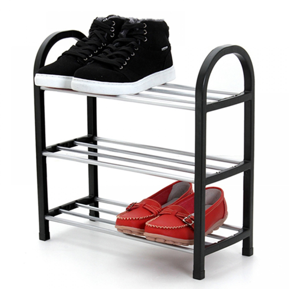 Assembled Plastic Shoes Shelf #inspiration #furniture https://t.co/HkCbOA9cQt https://t.co/rq3EW7DOme