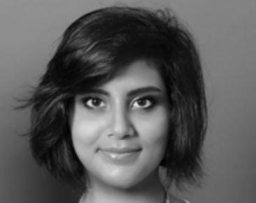 Not surprising, still wrong - Saudi Arabia Host Women's Summit #W20 While Women Activists Sit Behind Bars Participants should speak up for women's rights champions (especially those in Saudi jails) & demand an end to discrimination #FreeLoujain #G20 hrw.org/news/2020/10/2…