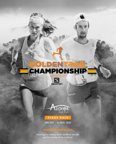 Between: 1) #doping 2) #legaldoping 3) #shoes  who was really the best in #WorldHalfMarathon ? @WorldAthletics   With #quartzprogram applied (no PEDs, TUE, NSAIDs) on Goldentrail Championship next week no question around 1&2. Just 3 to solve...  #cleancompetition #trailrunning