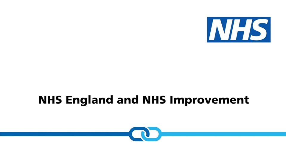 Improvement Delivery Lead @NHSEngland   Click here: https://t.co/AbR3O0INDq  #CambridgeJobs #NHSJobs https://t.co/DzYDYOj6Y9