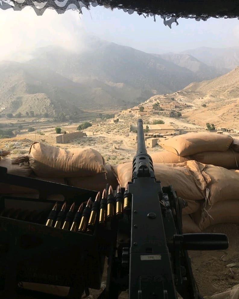"@veteranstateofmind reminds us of the battlefield for which we train⠀ ...⠀ ""Money shot. Achin, Nangarhar. 2017.⠀ .⠀ ⠀ #war #afghan #afghanistan #helmand #helmandprovince #machinegun #lmg #airstrike #jdam #military #soldier #soldiers #veteran #vet… https://t.co/KVh4c8gE7n https://t.co/whDb7l0Pce"