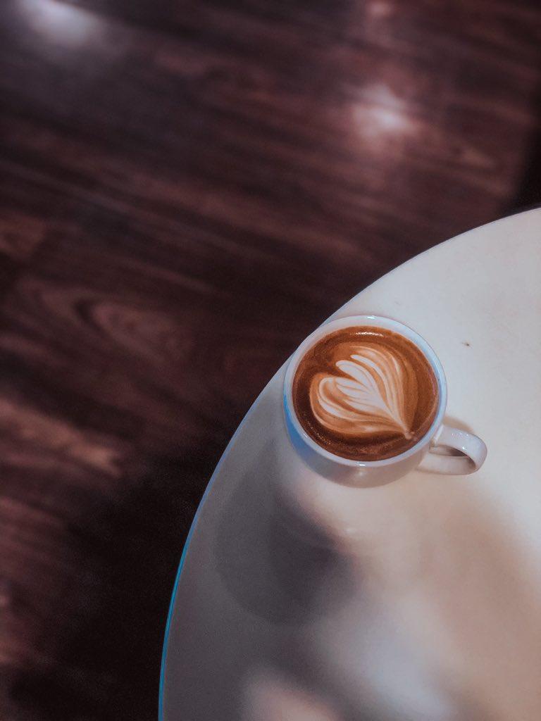 في الهادئين أشياء لا تهدأ .  ---------    20-10-2020 | Tuesday           #تصويري #عدستي #تصوير #قهوة #لاتيه #أكل #الحمدلله #اكسبلور  #جدة #كافي  #فولو #لايك  #explore #jeddah #mypic #latte #cafe' #follow #like #coffeeculture #lovinsaudi #food     #مساء_الخير https://t.co/H5DiWvDiCT
