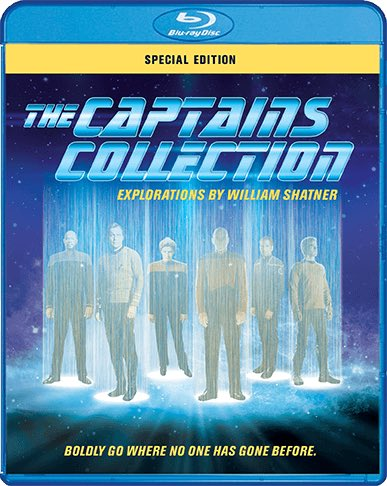 So my new BluRay @StarTrek Doc boxed set is out today. My producer asked https://t.co/Qnqw2IuvFq if they could help get the word out. They replied they won't support it because it's not @CBS owned content. Huh?🤷🏼‍♂️ I licen$ed clips from them. I guess I'm not woke enough.🙄 https://t.co/7x8sZgokbb