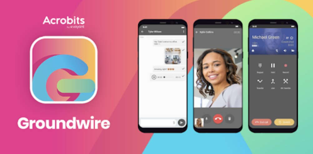 Groundwire for Android & iOS: The Best $10 You'll Ever Spend