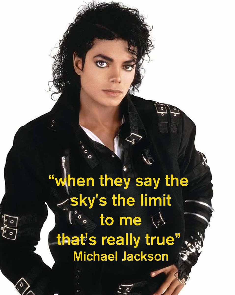 Keepin' your head up to the sky, Keepin' your mind up stay alive, Gimme your wings so we can fly #homeofartists #productionmusic #musiclicensing #sync #sarao #recordlabel #homeofartists #barcelona #musiclibrary #quotes #musicquotes #skyisthelimit #michaeljackson https://t.co/oA7PRBgxGs