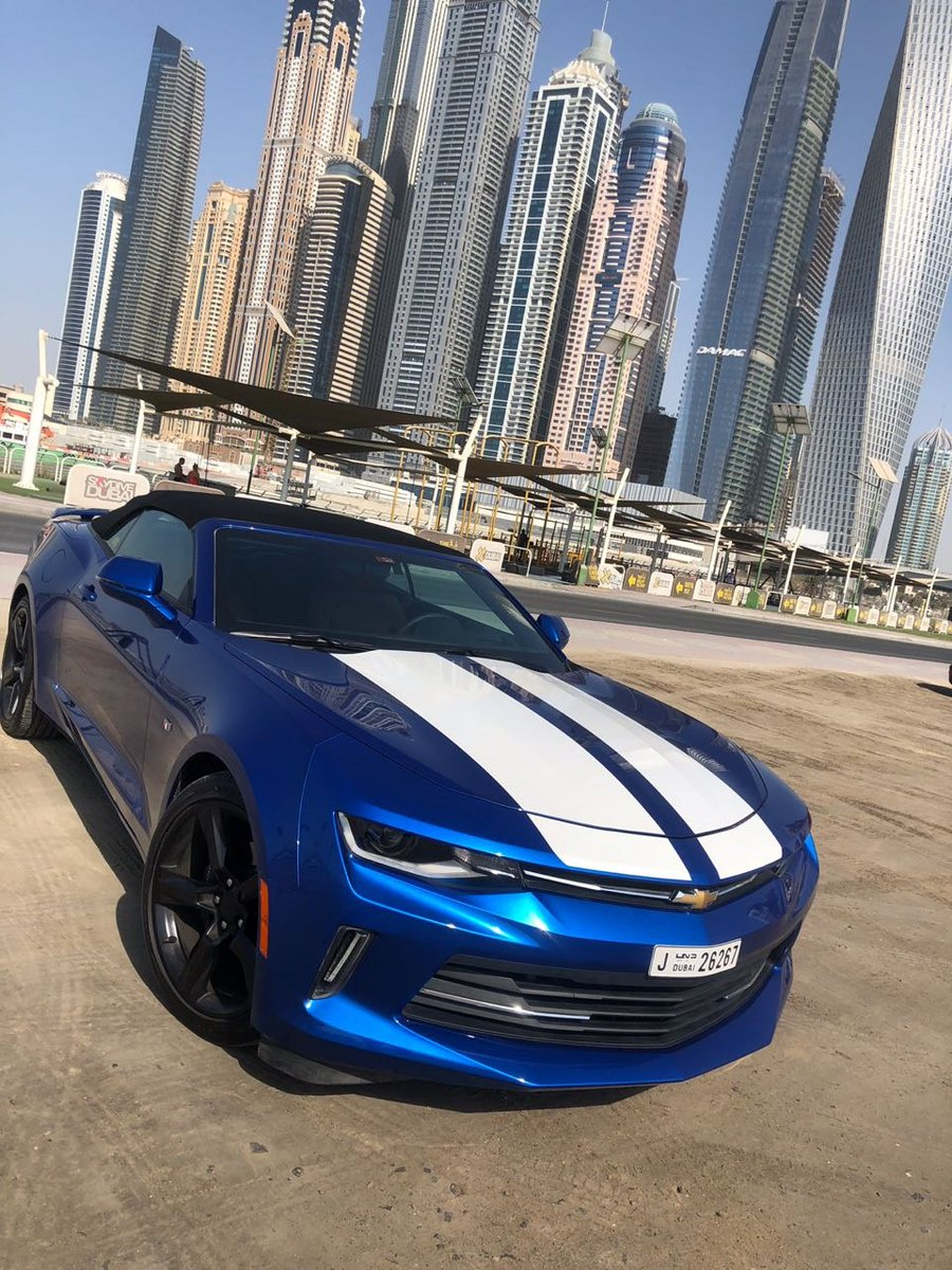 Enjoy and Explore Dubai.  BIG DISCOUNT for all our cars is waiting for you.  for reservation call/whatsapp 00971504545401  BE SAFE ALWAYS.  #SaudiArabia #unitedkingdom #Oman #kuwait #dubai #jeddah https://t.co/OuyFVyM7FZ