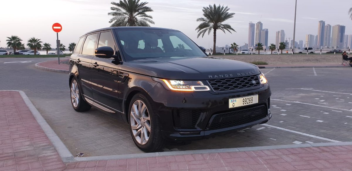 Enjoy and Explore Dubai.  BIG DISCOUNT for all our cars is waiting for you.  for reservation call/whatsapp 00971504545401  BE SAFE ALWAYS.  #SaudiArabia #unitedkingdom #Oman #kuwait #dubai #jeddah https://t.co/iKADjdsgVu