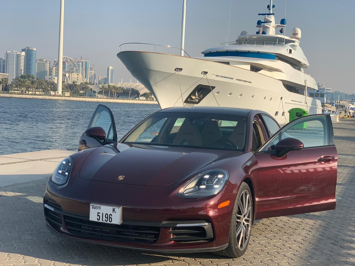 Enjoy and Explore Dubai.  BIG DISCOUNT for all our cars is waiting for you.  for reservation call/whatsapp 00971504545401  BE SAFE ALWAYS.  #SaudiArabia #unitedkingdom #Oman #kuwait #dubai #jeddah https://t.co/Hgeg9Aa1ZK
