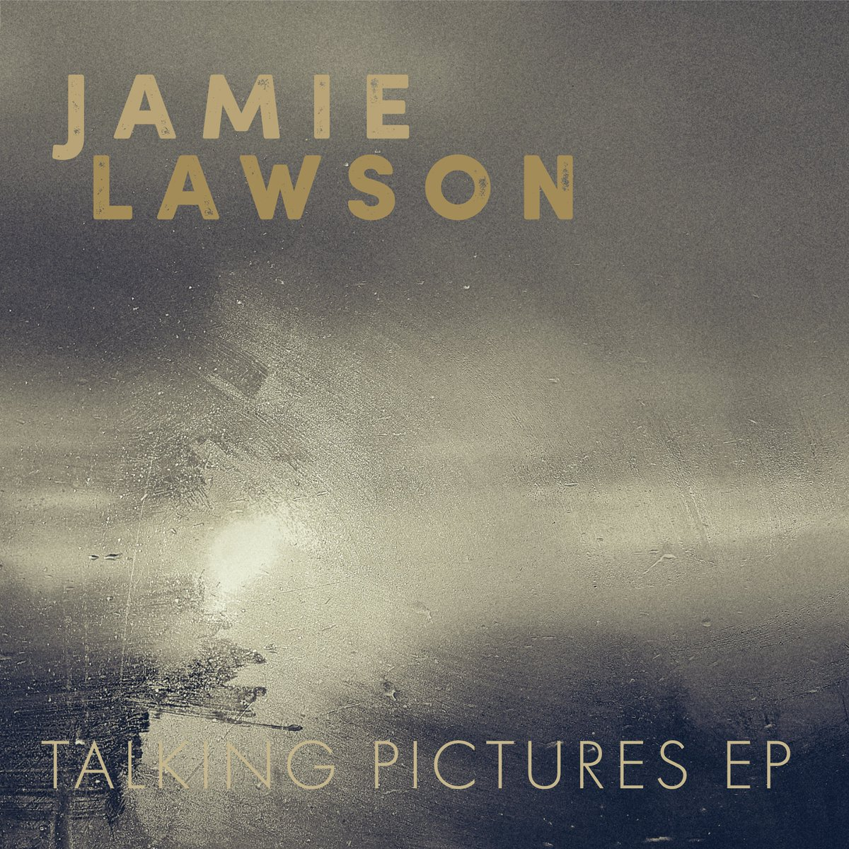 Very happy to announce my new EP 'Talking Pictures' will be released on November 27th. I'm very proud of it and can't wait for you to hear it.  Here's the link to pre-save, pre-order or pre-add, whatever your preference might be. Much love - Jx