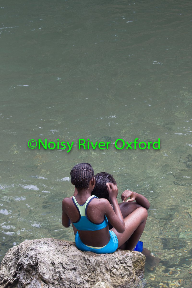Noisyriver Oxford Jamaica, Manchester. Please share your experiences with us by tag us  — at Instagram @  NoisRiver_Oxford. thank you.#Jamaica #noisyriver #oxfordmanchester #latelate #SundayMorning #mood #love #Travel #blog #photooftheday #PhotographyTips #landscapephotography https://t.co/obJ2HaZisP