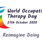Image for the Tweet beginning: #worldotday is taking place in