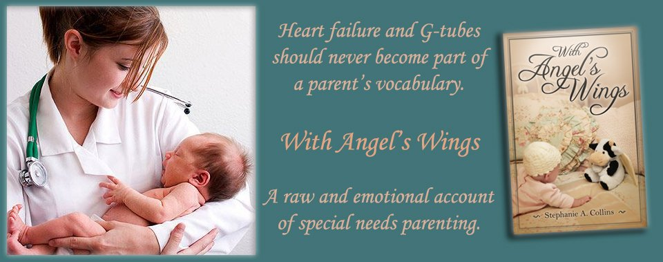 #RT #ReadAndFollow @W_Angels_Wings  With Angel's Wings  WEBSITE https://t.co/ze6TddBfab  TRAILER https://t.co/EGityBWiW8  AMAZON https://t.co/7GiqmE2WtQ  #memoir #Parenthood #specialneeds #parenting #motherhood #family #ASMSG #IAN1 #IARTG #pdf1 #Goodreads #book #ebook #Kindle https://t.co/NwOxvk20cQ