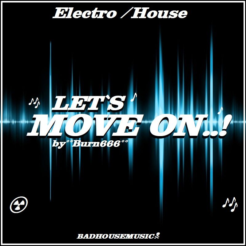 NEXT EP! Coming soon! On #SPINNUP (#UniversalMusic) Dont Snapchat me no more.. >> DONT NEED YOU << & >> LETS MOVE ON << #EDM #ElectoHouse #Bouncy #House #NuDisco #Dance #Vocals #BADHOUSEMUSIC🏴☠️ https://t.co/yDqw3YI1xt................... https://t.co/dFCDiEOECg