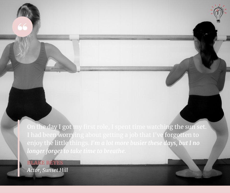 #danceclass #dance #dancer #dancelife #dancers #choreography #dancestudio #dancing #dancersofinstagram #ballet #hiphopdance #dancechallenge #fitness #danceschool https://t.co/badIUTrJoM