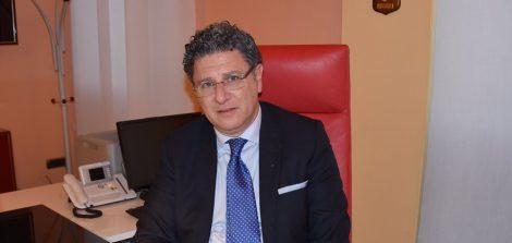 """Covid19, positivo il direttore generale dell'Asp di Siracusa, """"sto bene"""" - https://t.co/RBb1r2twvb #blogsicilianotizie"""