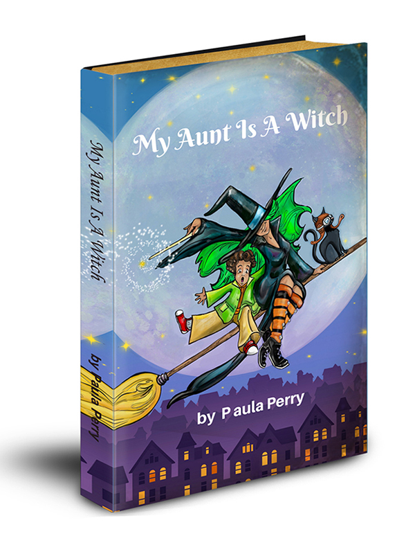 Everyone who loves all things Halloween will like this book. https://t.co/d8hjzE1AyO  @paulaperry1621 #kids #baby #love #family #children  #young #love #instagood #photooftheday #happy #beautiful #fashion #cute #like #style #girl #life #portrait #family #photography #music https://t.co/rB3ooYZAAH