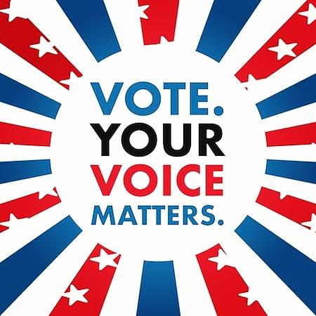 #president #presidential #unitedstatesofamerica #unitedstates #vote2020 #yourvoice #govote #votar #yourvoteisyourvoice #election #election2020 #elections #states #voteearly #earlyvote #voting #absenteeballot #ballot 💯👍🏽👊🏽💙❤🤍🇺🇲 https://t.co/RPoCcUCnYq