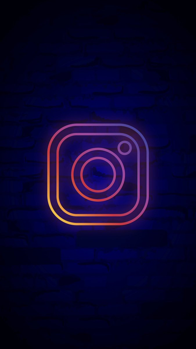 Check out The Paul Lawrence Project on Instagram: ➡️ https://t.co/SBITqlXbDF  #Instagram #instagramposts #instagood #instadaily #Instagram #YouTube #YouTubeMusic #InstagramStories #instagramupdate #rockmusic #uk #Basingstoke #songwriter #songwriters #SpotifyPlaylist #AppleMusic https://t.co/4mDYP4rgPb