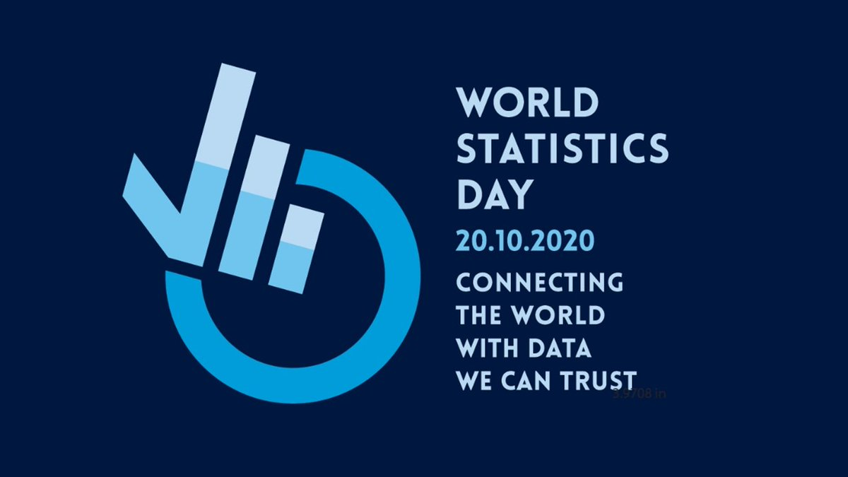 World Statistics Day | The IGH Better Data Project aims to define and compare #homelessness between countries. Only then will we be able to accurately track the effectiveness of strategies that address homelessness. Learn more: bit.ly/3obpoDa #StatsDay2020