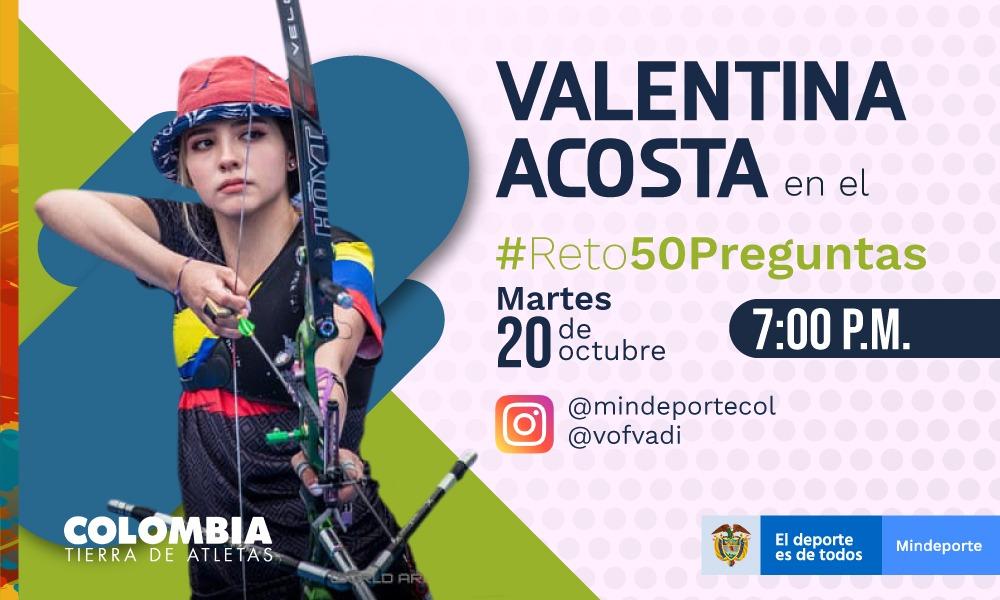 Valentina Acosta Giraldo Vofvadi Tvitter Noticias de valentina acosta giraldo, fotos y videos. valentina acosta giraldo vofvadi