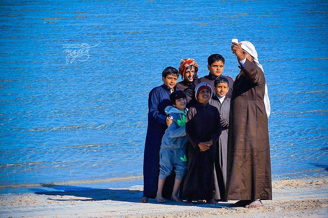 📸 صورة اليوم: ٢٩٤  سيلفي بحري  #رزنامه_مصور 2020   #اكتوبر  2020 #Photographer_calendar  #ماجد_المعيلي #تصويري #تصوير #مصور #صوره #مصورين #مصوري #تصوير_فوتوغرافي #صور  #كاميرا #عدسه #المصورين_العرب https://t.co/yLb2cCJKqv
