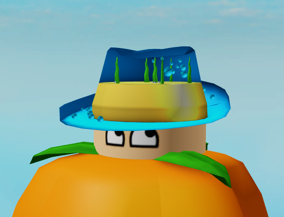 Roblox Aquarium Hat C00keg3mpdnqim