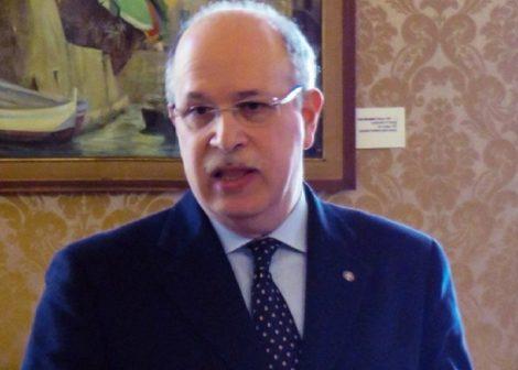 """Covid19, a Palermo in vista nuove chiusure per il fine settimana, il prefetto: """"Bisogna fermare la curva dei contagi"""" - https://t.co/kdoTT5mO94 #blogsicilianotizie"""