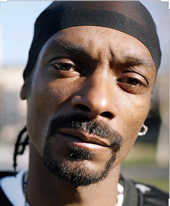 Happy Snoop Dogg Birthday Chesty nation!