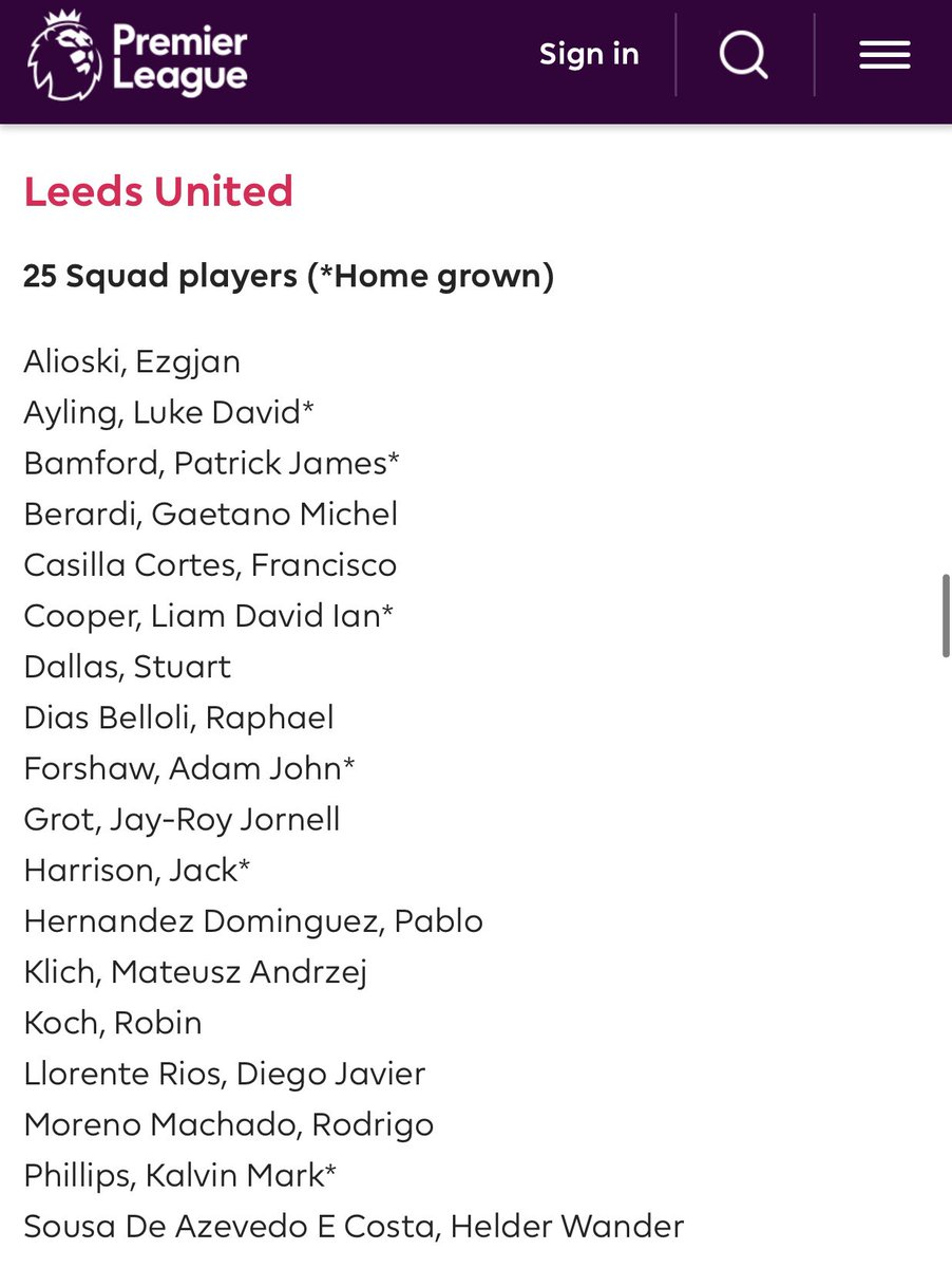 Think I will be making it my personal challenge to always call Costa by his full name....#lufc