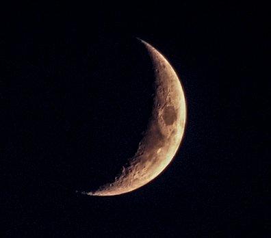 The moon tonight #moonphases #waxingcrescentmoon #canont7i #canon #canonnightphotography #canonmoonphotography #observethemoon #weather #astrophotography #themoontonight #luna #moonshot #IPCWeek #moonpics #moonphotography #moon #octobermoons #autumnmoons https://t.co/tkPegmhdno