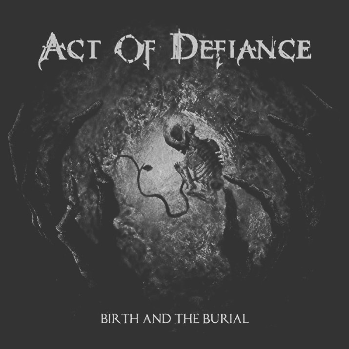 Act Of Defiance Birth And The Burial - 2015  Act Of Defiance Birth And The Burial CD Act Of Defiance Birth And The Burial Download Act Of Defiance Birth And The Burial 320 kbps #432Hz #432hertz ▬▬▬▬▬▬▬▬▬▬▬▬▬▬▬                 https://t.co/49iZCTyVnS https://t.co/EZuivFOzNR