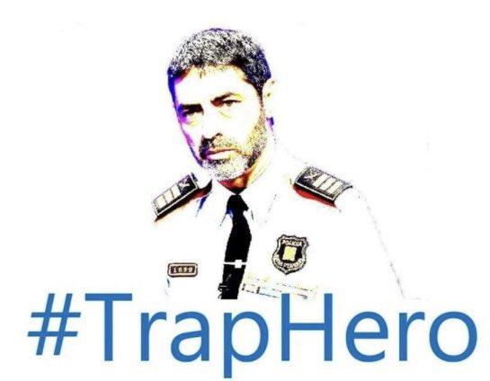 @publico_es #TrapHero #trapero