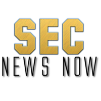 Check out https://t.co/1317xmnqJC for the latest on all 14 SEC football programs.  #UGA #GoDawgs #Bama #RTR #WPS #WDE #AU #UF #GoGators #BBN #UK #LSU #Geaux #HailState #MSU #Mizzou #OM #HottyToddy #SpursUp #Gamecocks #VFL #Vols #TAMU #GigEm #Vandy #SEC #SECFootball https://t.co/6I458PPGf8