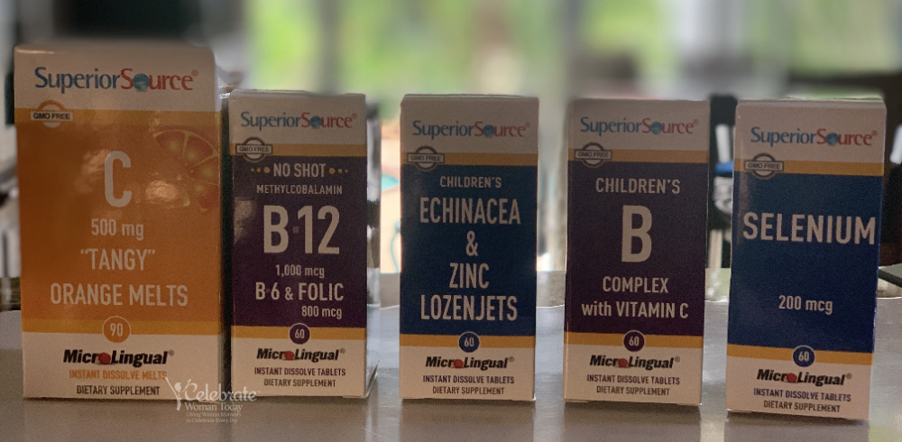 Importance of MicroLingual Vitamins for Children. Know Benefits And Difference. Enter to #Win your own set + get a 25% OFF #Coupon Code to @CVC4Health  for #Microlingual #InstantDissolve #SuperiorSource #Vitamins. #giveaway #healthyliving #ad https://t.co/p1h9oylOuI https://t.co/Pod97WQovz