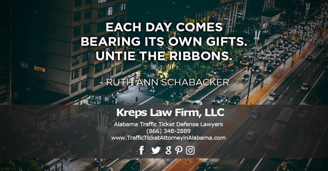 #Ticket #Attorney #Pelham #Alabama #Kreps Law Firm #Speeding #Violation #Lawyer #Fight #Citation #Defense #Law #Firm https://t.co/R7caus2BGG #KLF https://t.co/8IfWeQK305