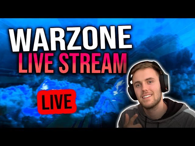 Live on YouTube streaming the haunting of verdansk, come jump in https://t.co/SNQS3CuTKl #warzone #livestream #streamer #stream https://t.co/G0dtMlLYSR