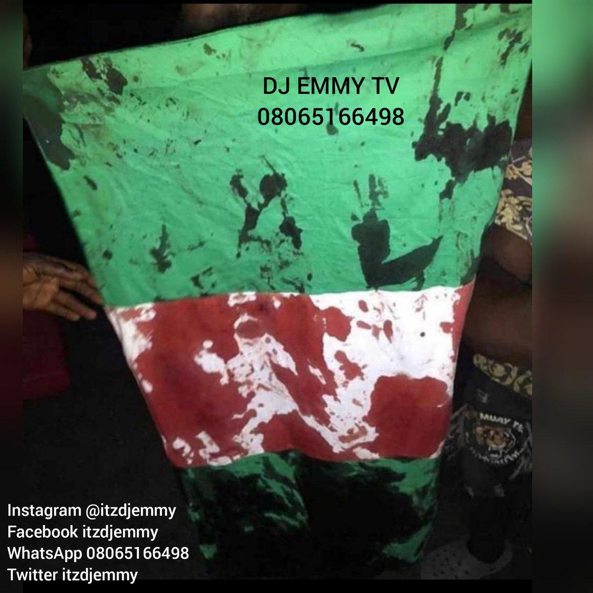 Retweet #ARMYFollwARMY #EndSARS #UnitedNationsHelp #BadGovernanceInNigeria #EndBadGoveranceInNigeria #BuhariHasBeenABadBoy #ArmyIndependenceDay #soldier #tundeednut #UnitedNations #UnitedNationsDay @davido @SAMKLEF @iRuntown @adekunleGOLD @phynofino #followme https://t.co/X3vybmKIR0