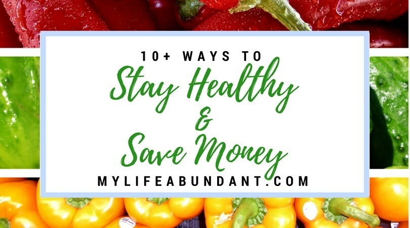 You can Save Money and Stay Healthy and be able to afford the best foods for you and your family >>>> https://t.co/IwXWFTd6cm  #HealthyLiving #HealthyEating https://t.co/pBojCw74P0