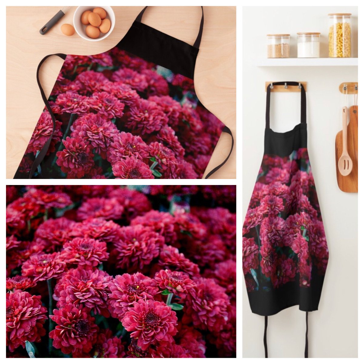 Thanksgiving gift ideas   https://t.co/nQyJbEoYj3  #thanksgiving #thanksgivinggifts #gifts #giftideas #fashion #floral #flowers #fall #autumn #fall2020 #autumn2020 #home #pillows #apparel #iphonecases https://t.co/aAdcBHlL26