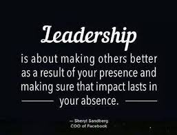 The best leaders inspire by taking action. Get together, share ideas, and take action. #leadership #success #mindset #management https://t.co/UEJbcWMibH