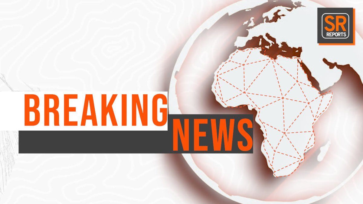 BREAKING: @HQNigerianArmy Seizes Corpses Of Peaceful #EndSARS Protesters Killed By Security Operatives In Lekki | Sahara Reporters bit.ly/3m6LIMo